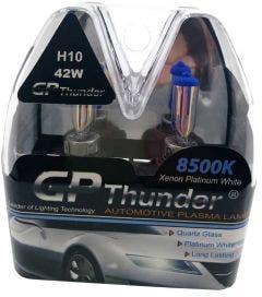 gp-thunder-xenon-look-blauw-h10-42w