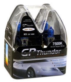 GP-Thunder-Xenon-Look-cool-white-7500k-H3-100w