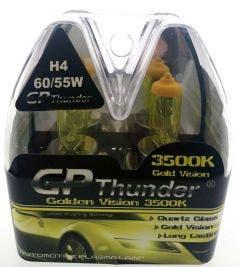 gp-thunder-xenon-look-gold-retro-look-h4-55w