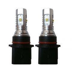 led-dagrijverlichting-vervangingslampen-p13w