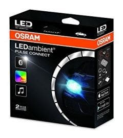 Osram-LEDambient-Pulse-Connect-LEDEXT101