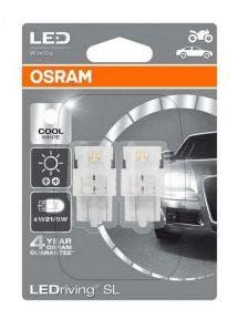 Osram-LEDriving-W21-5w-W3x16q-7716CW-02B