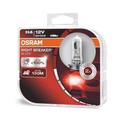OSRAM-Night-Breaker-Silver-H4-64193NBS