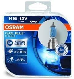 h16-cool-blue-intense-osram-64219cbi