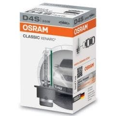 Osram-Xenarc-Classic-D4S 66440CLC