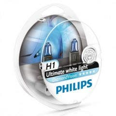 Philips-Diamond-Vision-H1