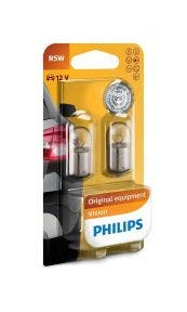 philips-vision-r5w