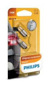 philips-vision-t4w-ba9s-12929b2