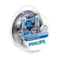 Philips-WhiteVision-Ultra-H4-set-12342WVUSM