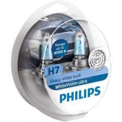 Philips-WhiteVision-Ultra-H7-set-12972WVUSM