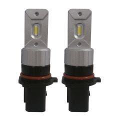 X-Line Canbus LED Platinum Series P13w