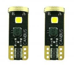 x-line-canbus-led-w5w-yellow-platinum-series