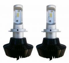 Canbus LED H3 Dimlicht 4000 Lumen