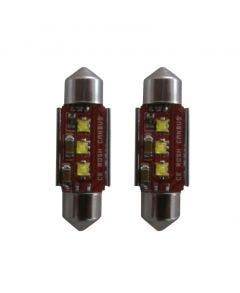 3-CREE-LED-Canbus-v2