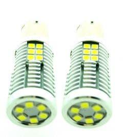 xline-canbus-led-ba15s-white-platinum-series