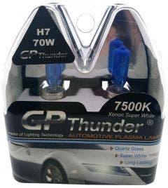 gp-thunder-xenon-look-cool-white-h7-70w