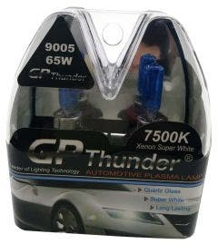 gp-thunder-xenon-look-cool-white-hb3-65w