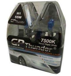 gp-thunder-v2-7500k-h1-55w