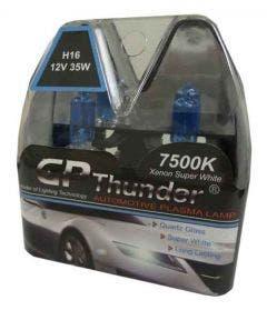GP-Thunder-V2-7500k-H16