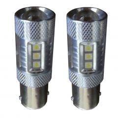 canbus-led-vervangingslampen-50w-bay15d-wit