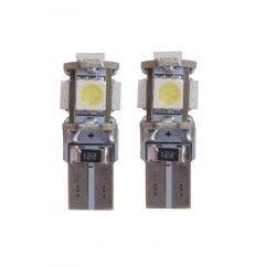 5-SMD-CANBUS-LED-W5W-T10-Blauw-10.000k