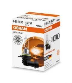 Osram-Original-Halogeen-HiR2-9012