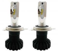 Canbus-LED-Dimlicht-H4-v2-6000k-3