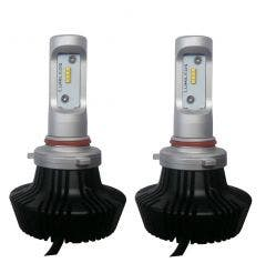 canbus-led-grootlicht-4000-lumen-hb4-9006