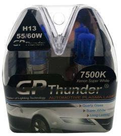 gp-thunder-xenon-look-7500k-h13