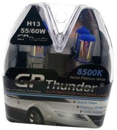 gp-thunder-xenon-look-8500k-h13