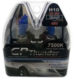 gp-thunder-xenon-look-cool-white-h10-42w