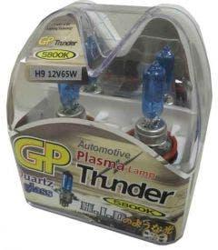 gp-thunder-xenon-look-helder-wit-5800k-h9-65w