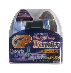 gp-thunder-xenonlook-8-500k-h27-881-27w