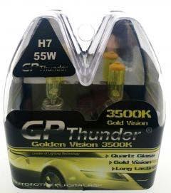 gp-thunder-xenon-look-gold-retro-look-h7-55w