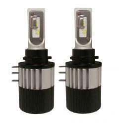 H15-Canbus-LED
