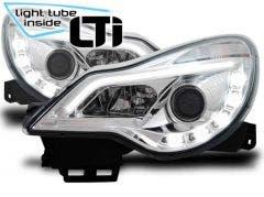 led-koplamp-unit-opel-corsa-d-chrome
