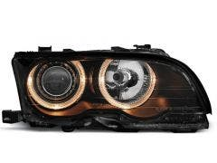 LED-koplamp-units-E46-Coupe-Cabrio-pre-facelift