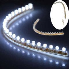 LED strip flexibel 48cm