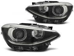 LED-tube-koplamp-unit-BMW-F20-F21