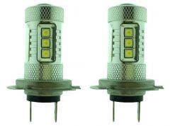 mistlicht-canbus-led-vervangingslamp-50w-h7