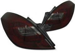 opel-astra-corsa-d-led-achterlicht-unit