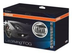 OSRAM-LEDriving-LED-fog-lights-LEDFOG102