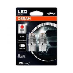 osram-ledriving-w21w-12v-rood-o-7905r