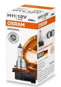 Osram-Original-Halogeen-H11-64211