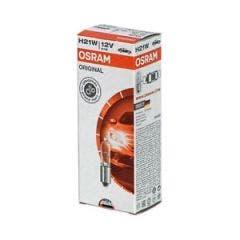 osram-original-halogeen-h21w