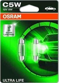 Osram-Ultra-Life-C5W
