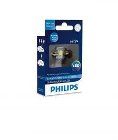 philips-led-c5w-30mm-4000k-129404000KX1