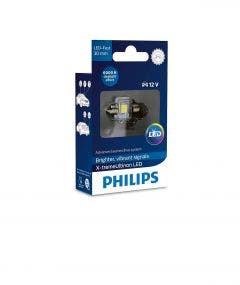 philips-led-c5w-30mm-6000k-129416000KX1