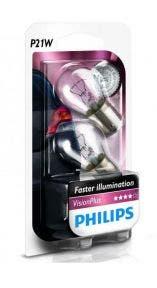philips-visionplus-p21w-12498vpb2