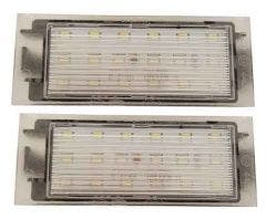 Renault-Canbus-LED-Kentekenunit-V2-2